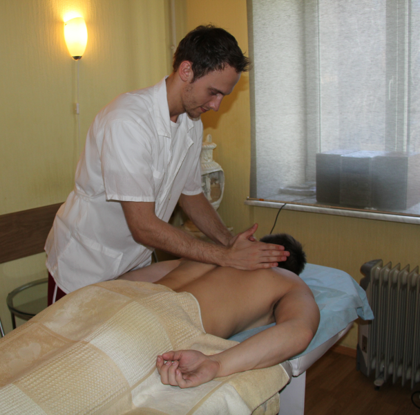 массажист Василий Вэбер_1.png