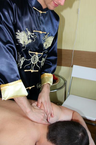 массажист Василий Вэбер_4.png