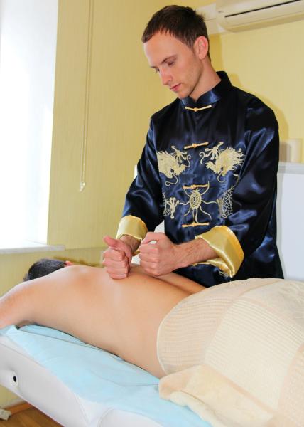 массажист Василий Вэбер_5.png
