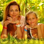 детский массаж отзывы спб