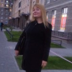 massazh_spb_otzivi_ekaterina_i