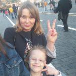 Massage_otzyvy_Irina Ch_21_06_2018