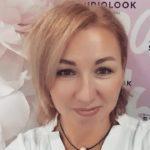 Massagh_otzivy_ek-m_ru_Alesya