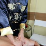 массажист-Василий-Вэбер_04