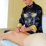массажист-Василий-Вэбер_05